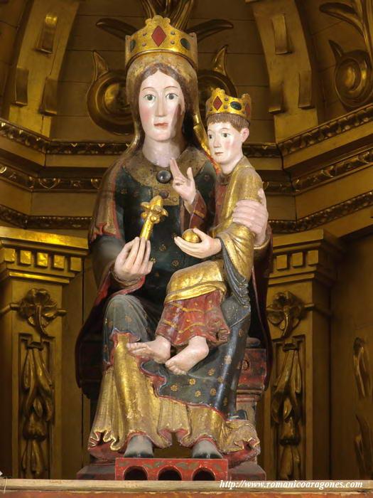 Maria de los angeles - 2 2
