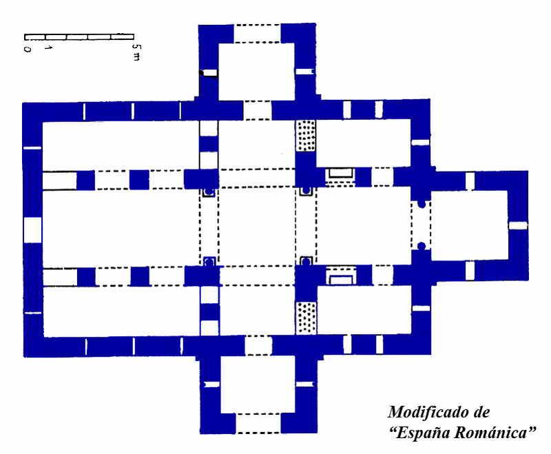 电路 电路图 电子 原理图 800_659