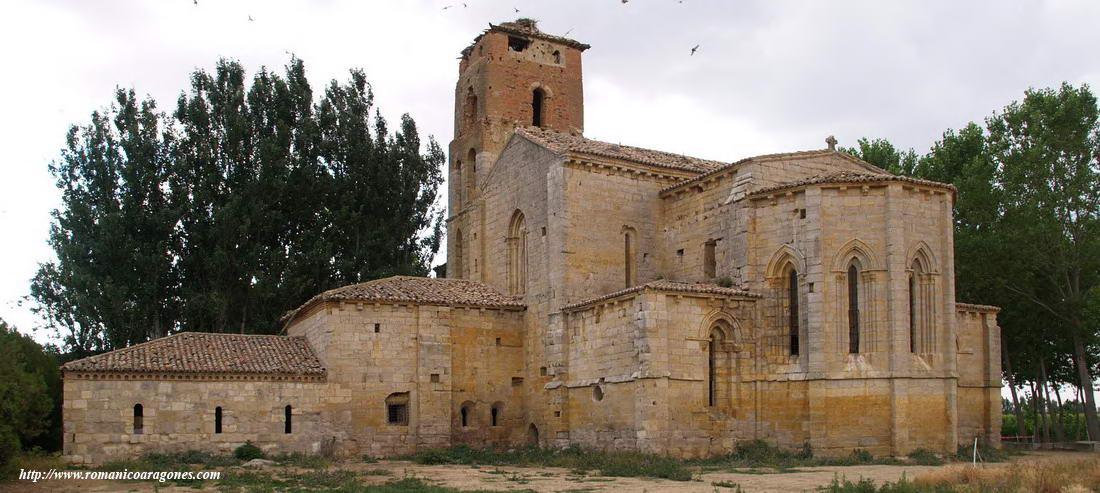 Video estafador campos monasterio